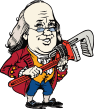 Benjamin Franklin Plumbing® of Wichita