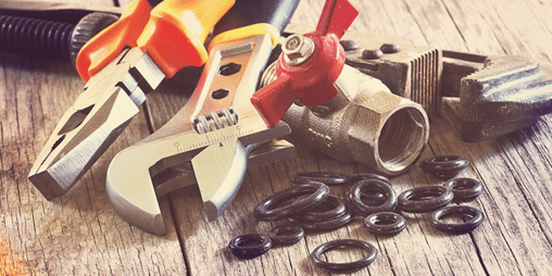 Essential Plumbing Tools For Your Toolkit Plumbers In Sugar Land