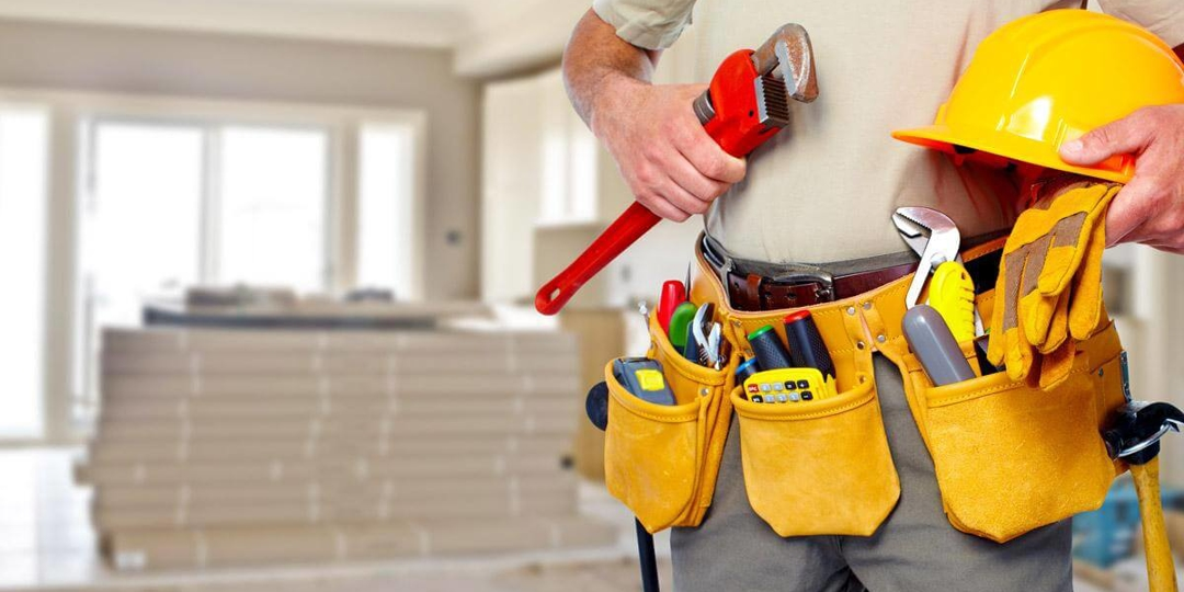 Difference Between Plumbers and Plumbing Contractors and Specialty Plumbers    Benjamin Franklin Plumbing