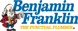 Benjamin Franklin Plumbing® of Charleston
