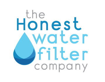 The honest water filter company